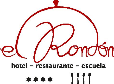 Logo granate y gris_transparente